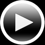travel_videos
