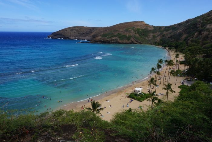 Hawaii-Hanauma-Bay-Oahu