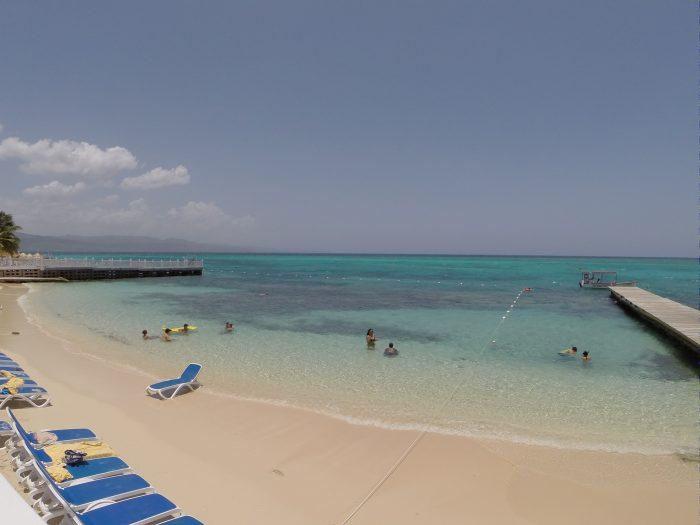 Jamaica-Caraibbean
