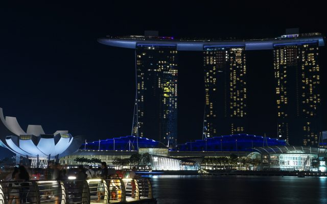 singapore-marinabay-sands