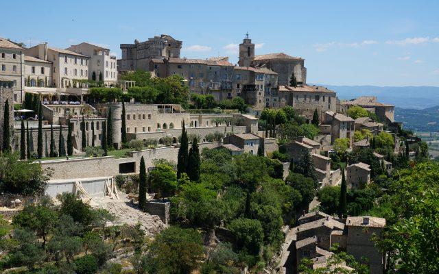 France-Provence