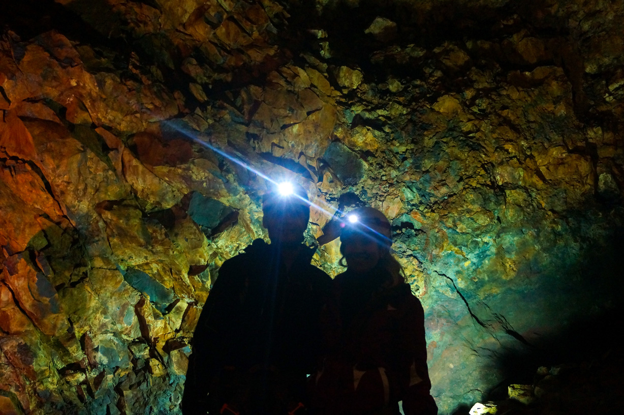 Inside-the-volcano-iceland-colours2