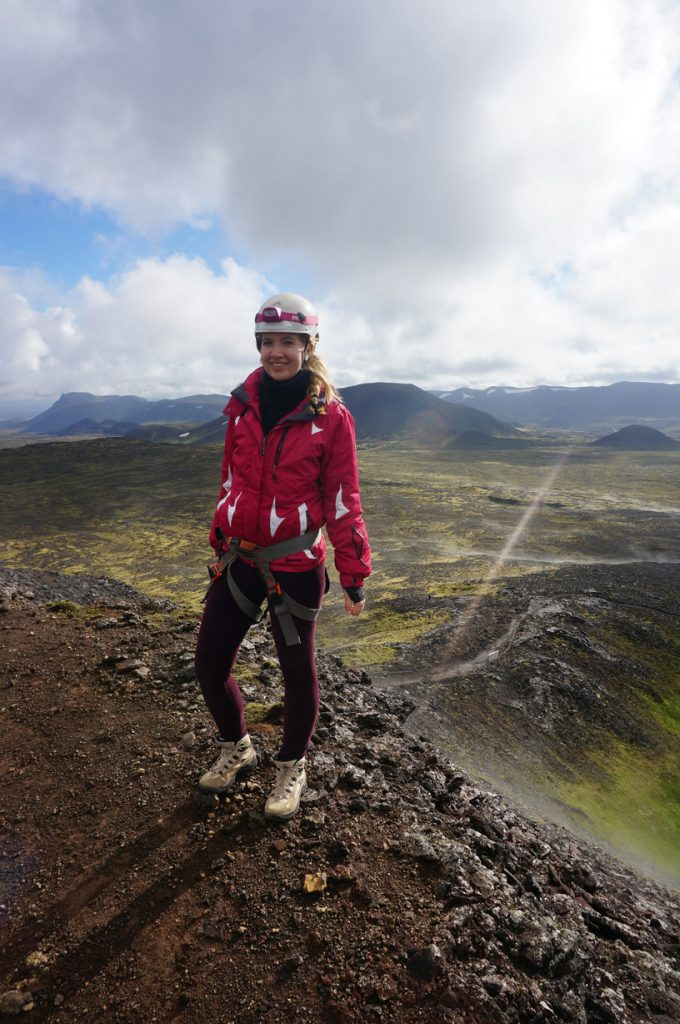 Inside-the-volcano-iceland-outfit