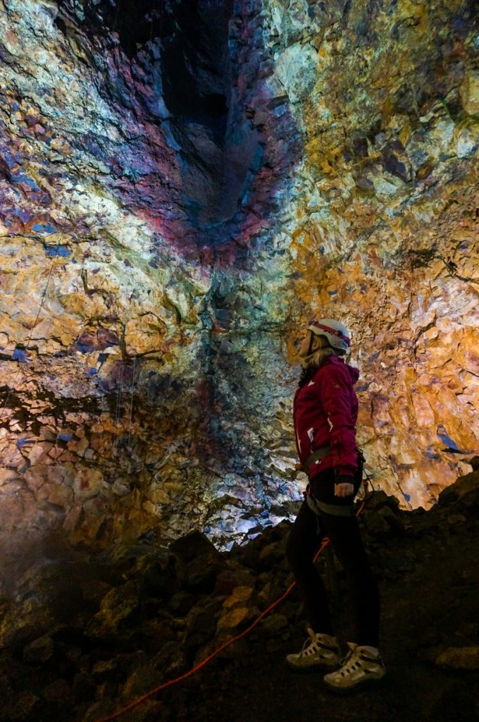 Inside-the-volcano-iceland