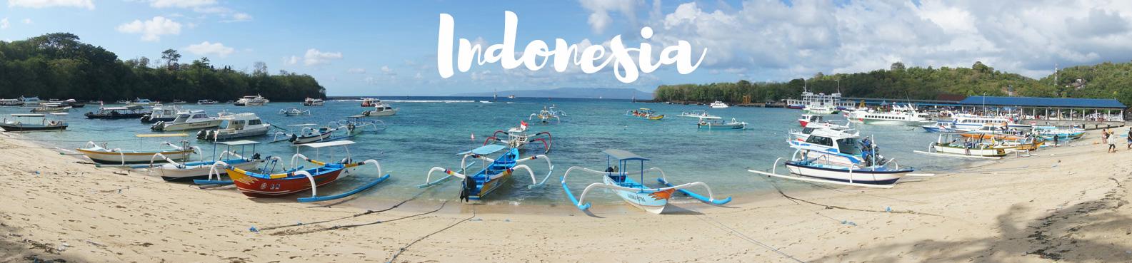 indonesian-boats
