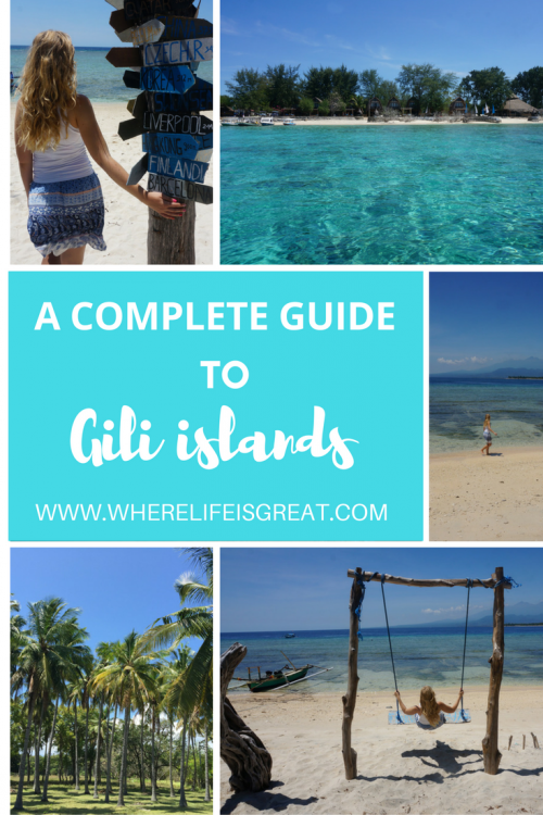 gili-islands-complete-guide