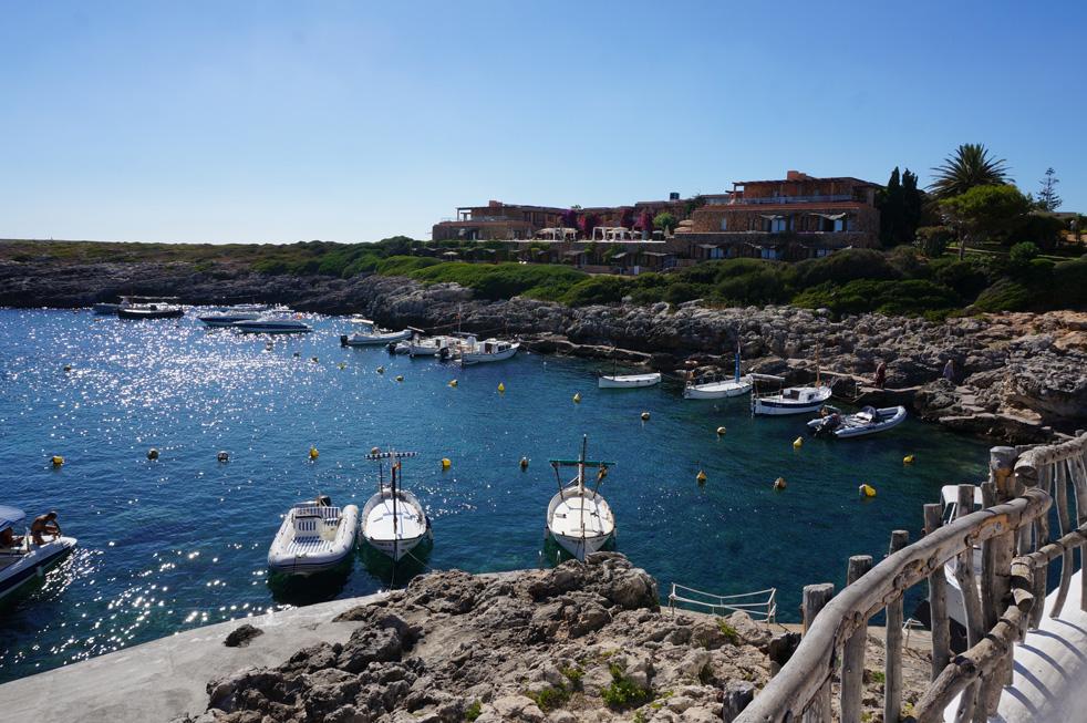 boats-menorca