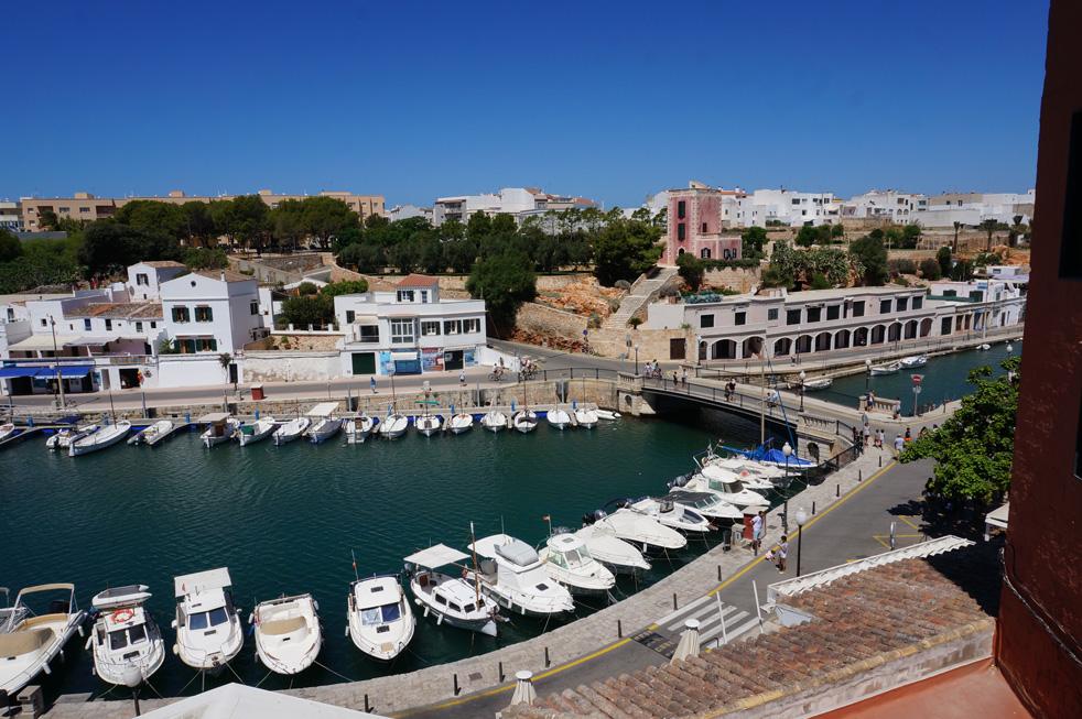 ciutadella-harbour