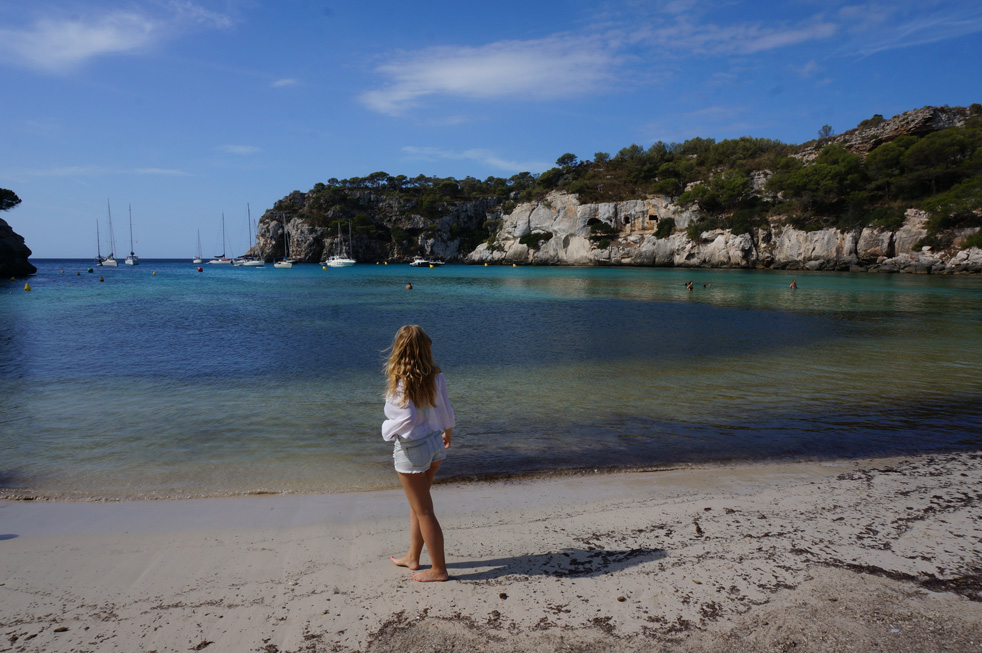 macarella-beach