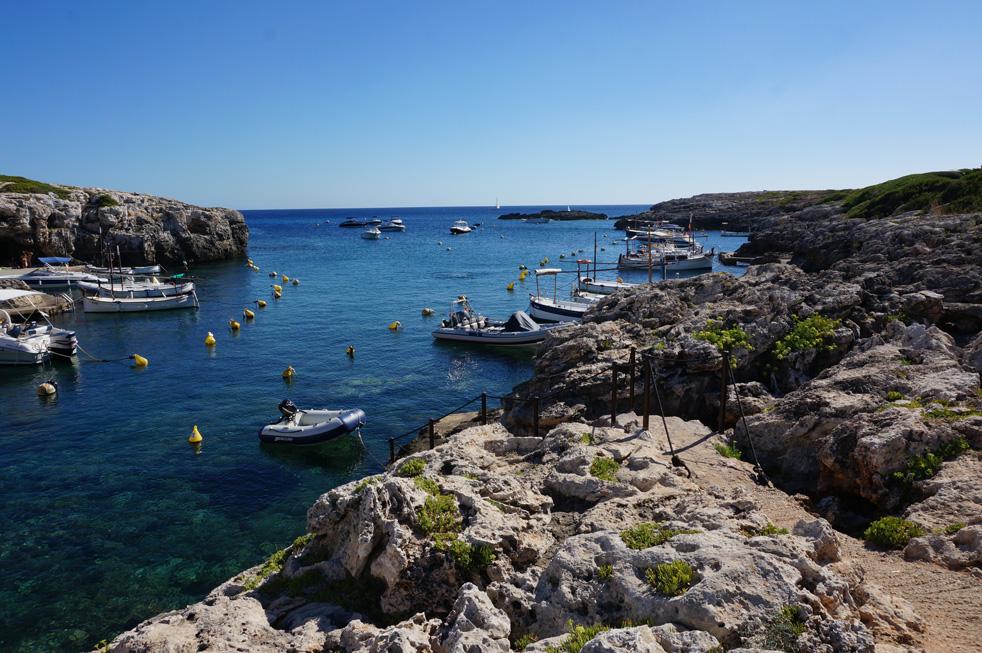 menorca-boats