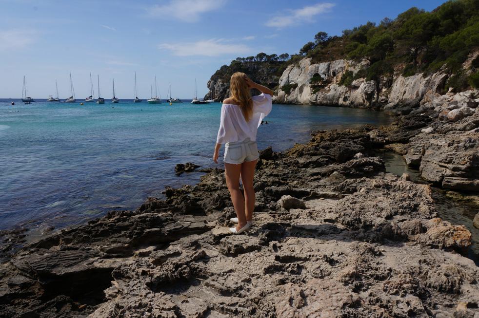 menorca-shore