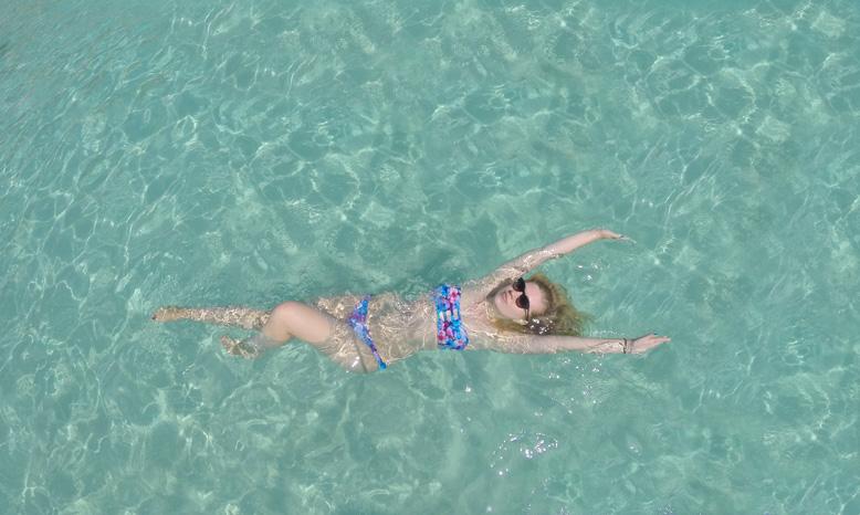 Menorca-cristal-clear-waters