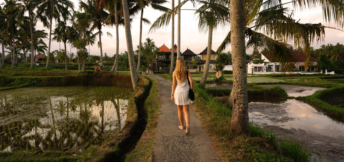 Bali-places-to-go