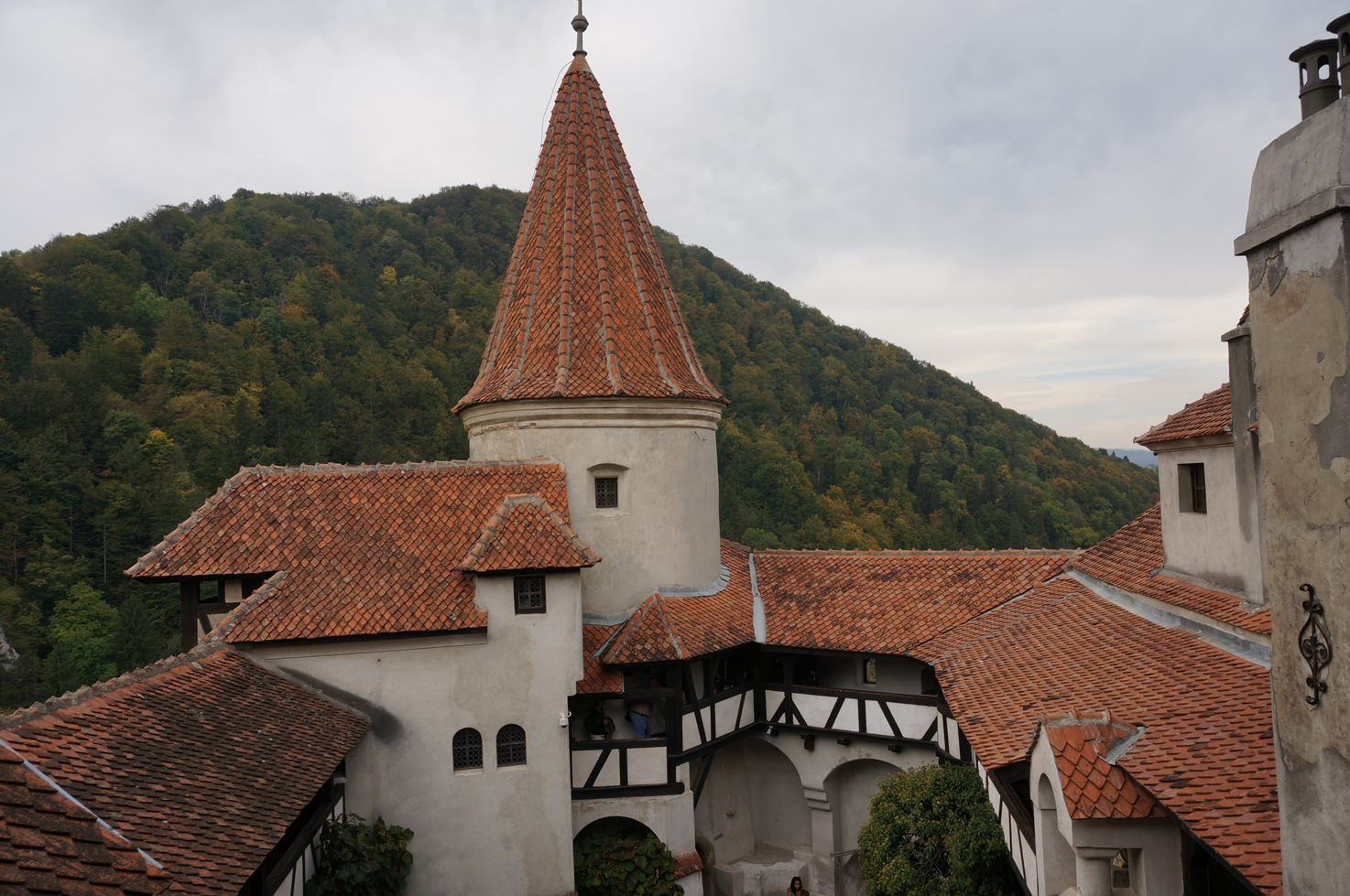 dracula-castle-courtyard