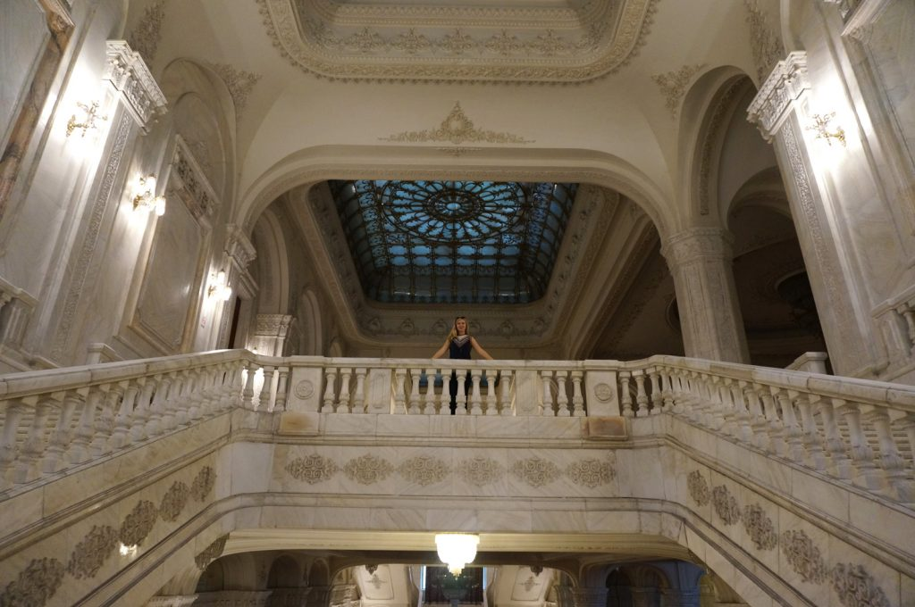 palace-of-parliament-inside