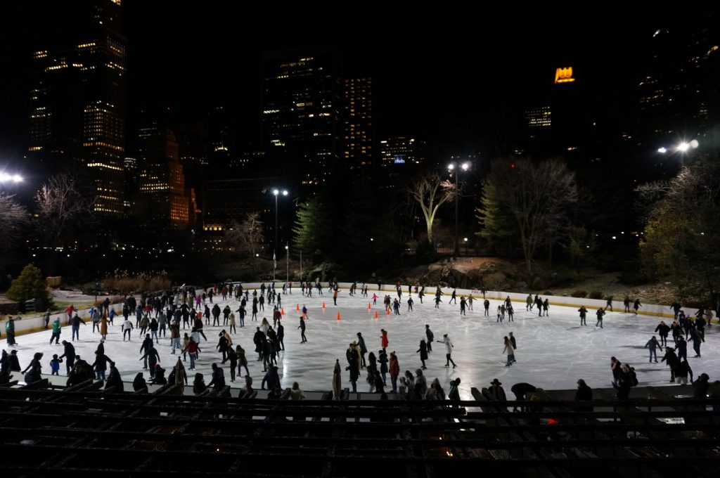 ice-skating-in-wollman-park