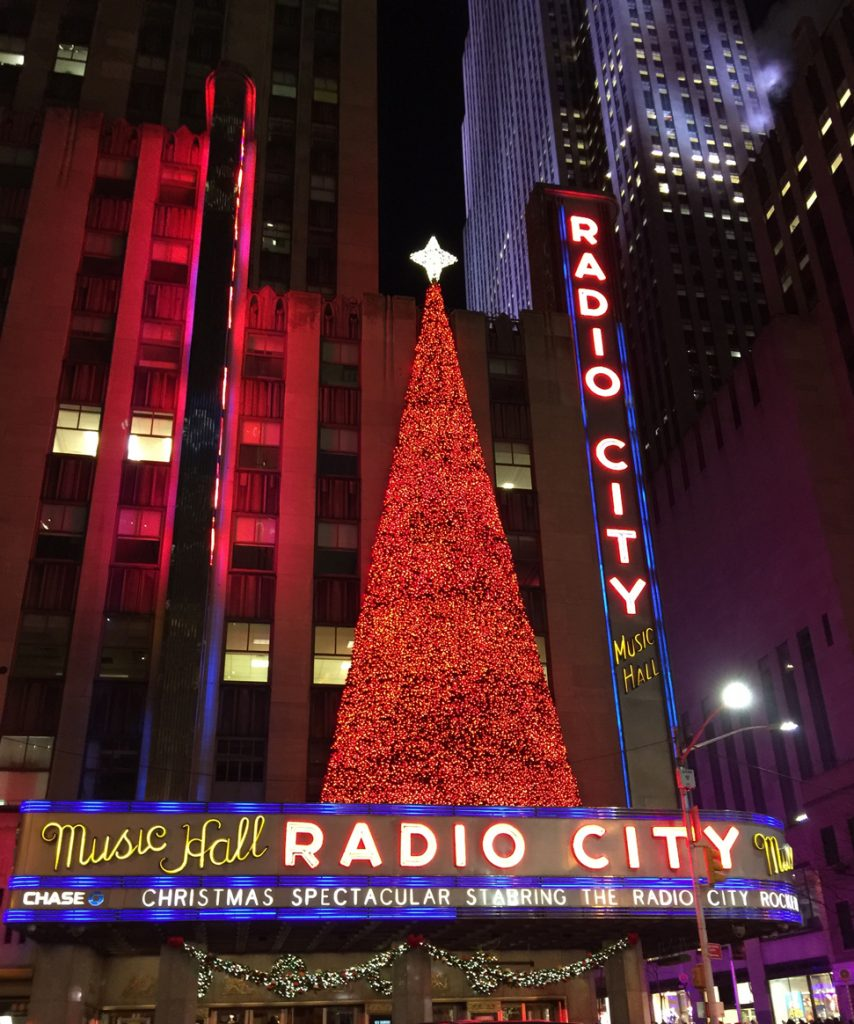 radio-city-nyc