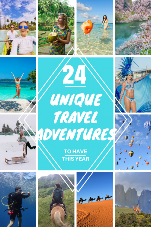 24unique-travel-adventures