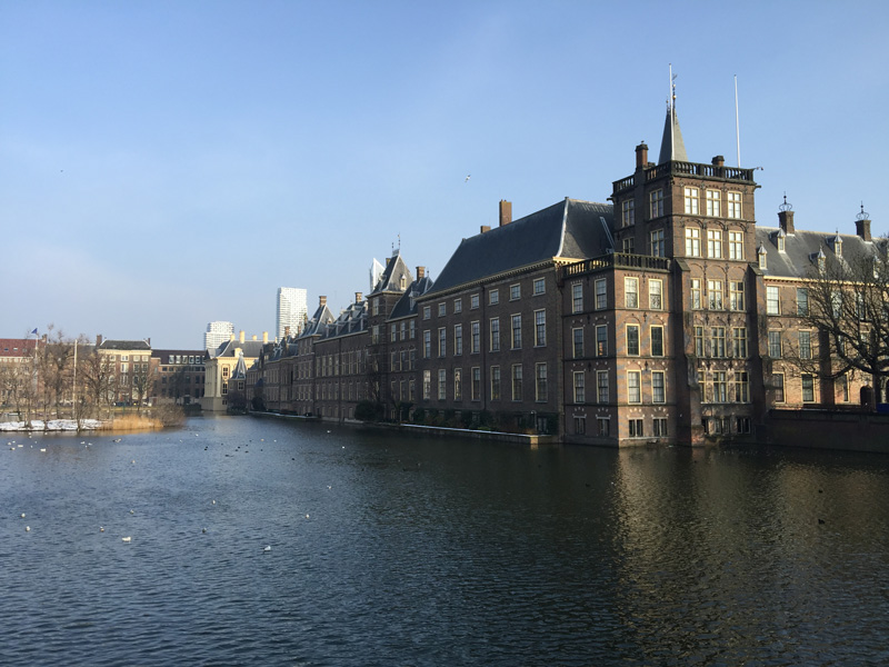 the-hague-the-netherlands