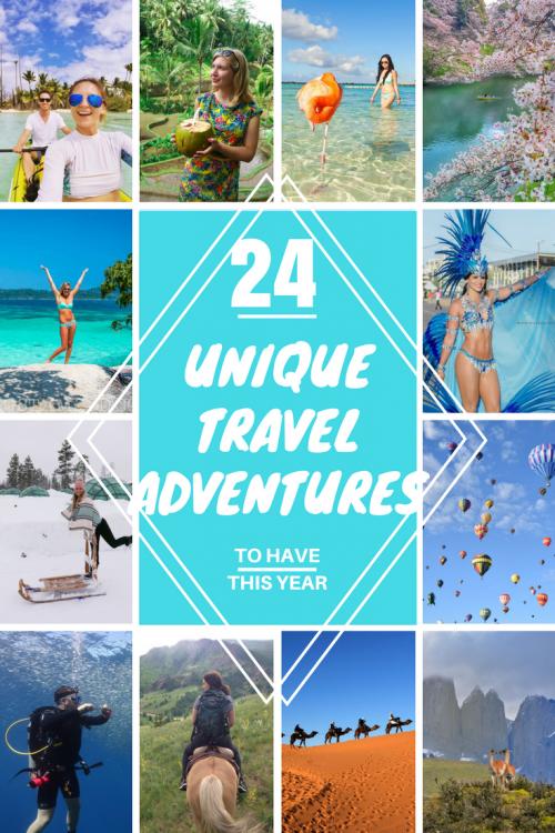 24unique-travel-adventures