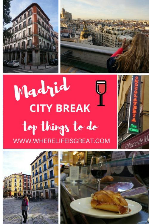 Madrid_city_break