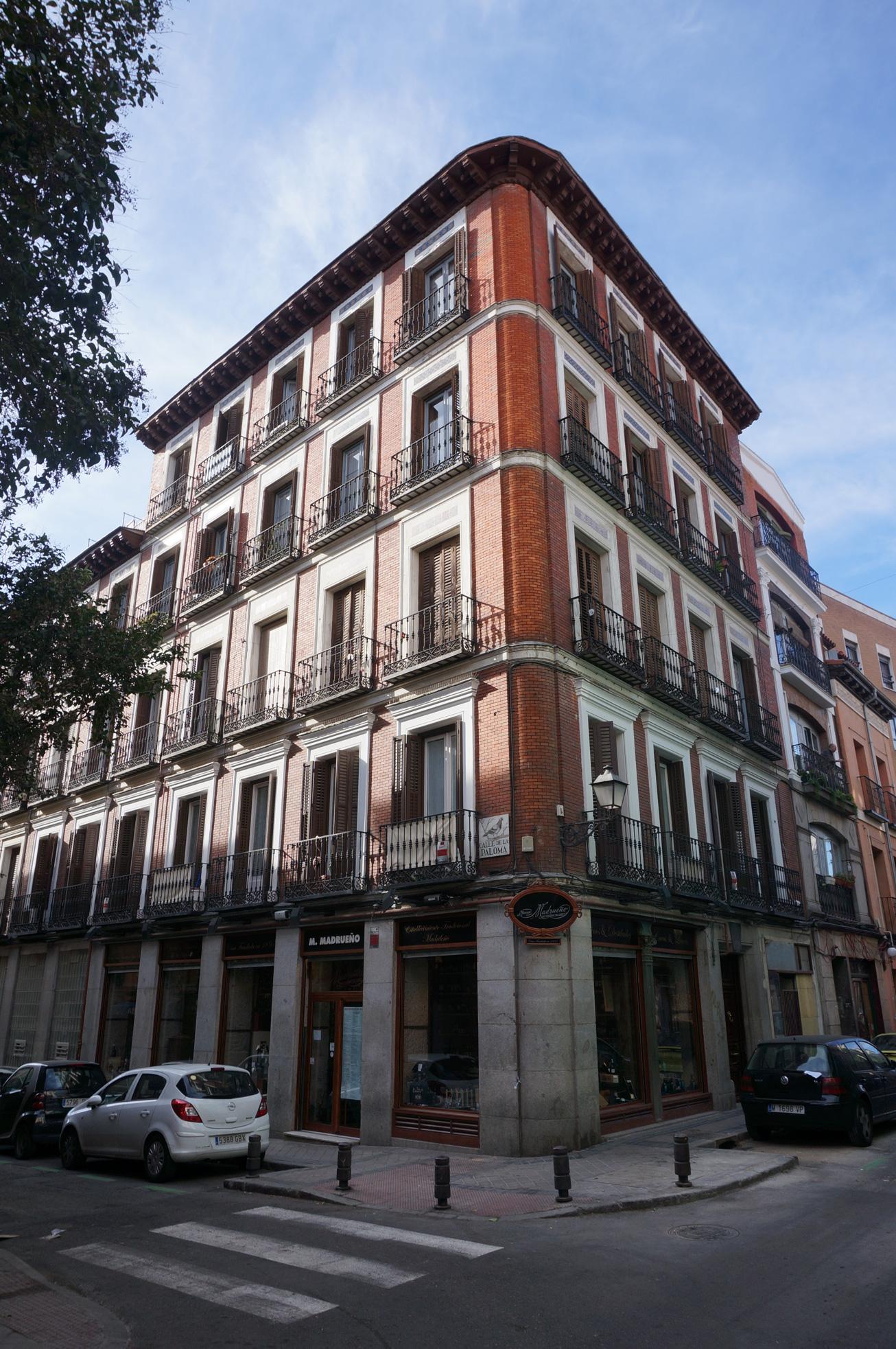 Madrid_city_breaks13