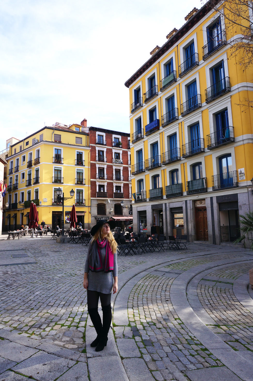 Madrid_city_breaks