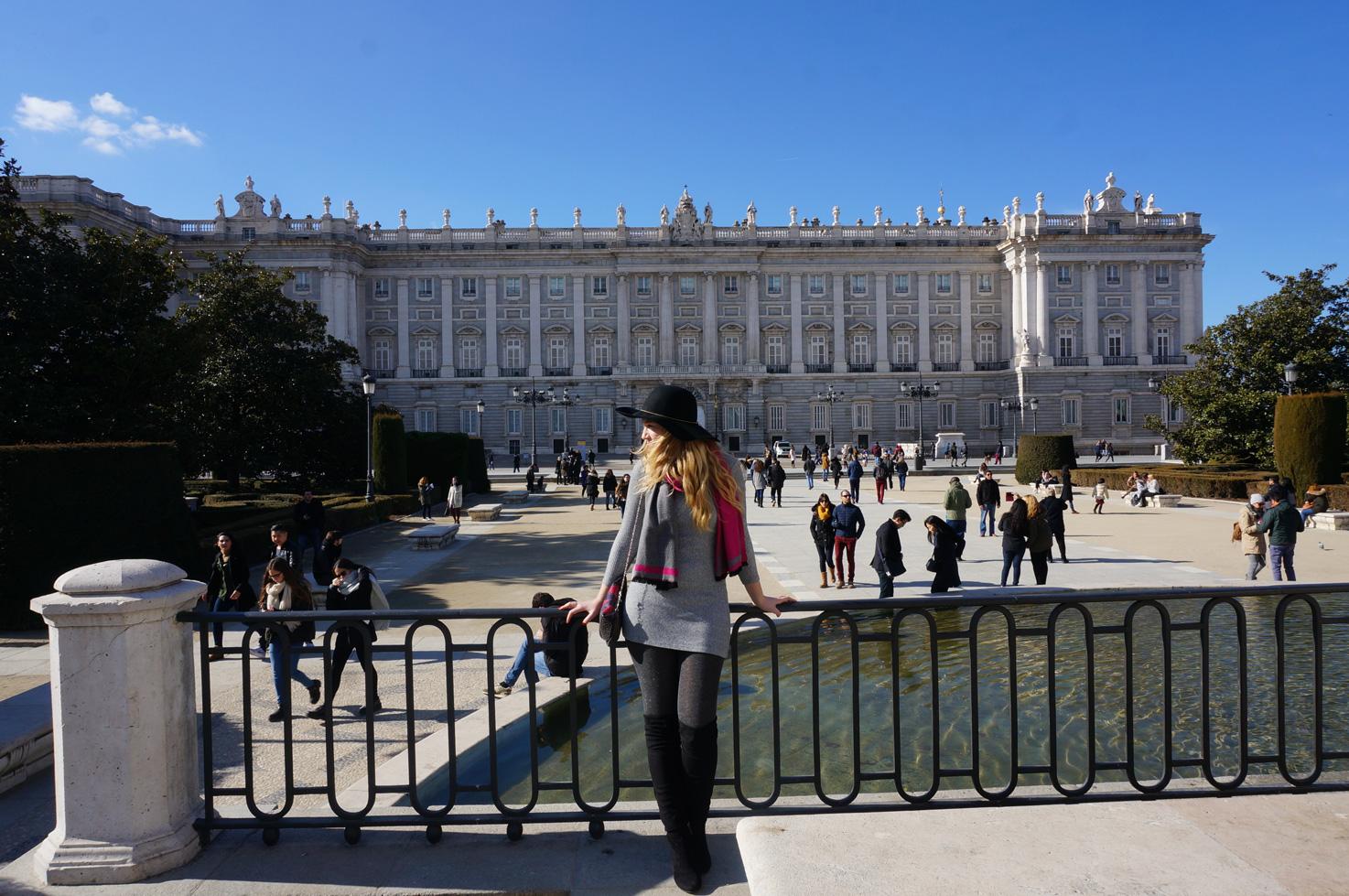Madrid_city_breaks6