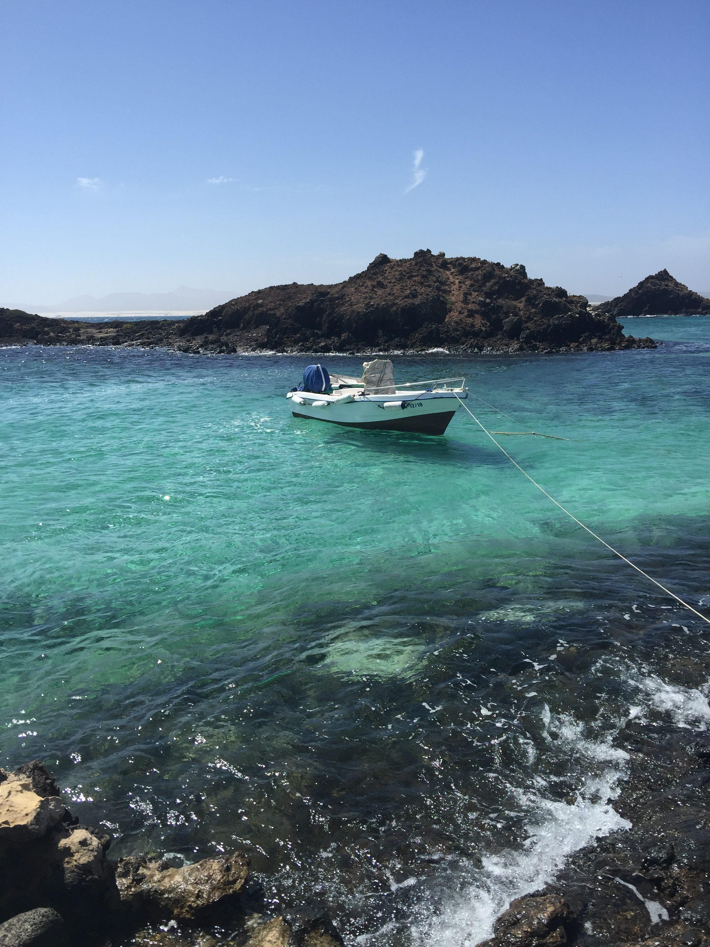 Fuerteventura-holidays