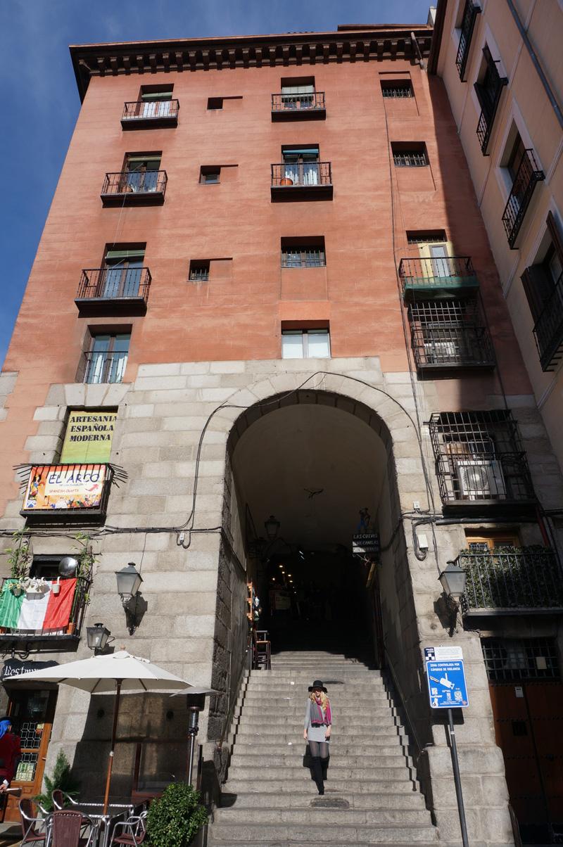 Madrid_city_breaks5