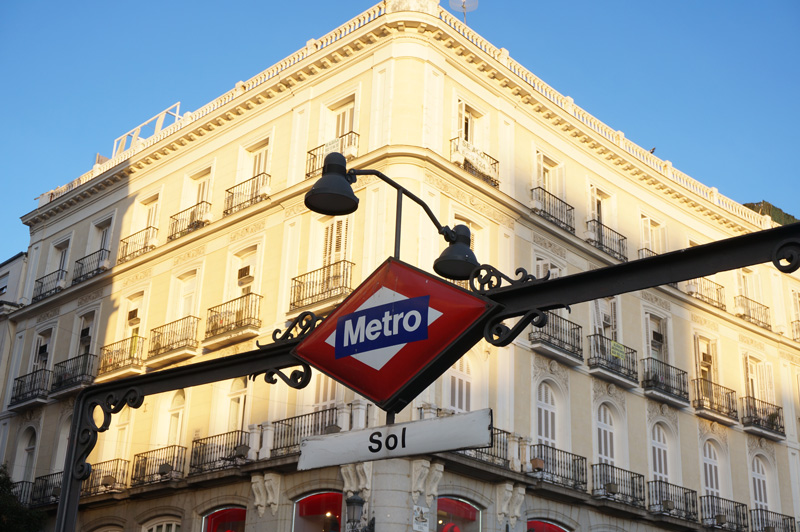 Madrid_city_breaks3