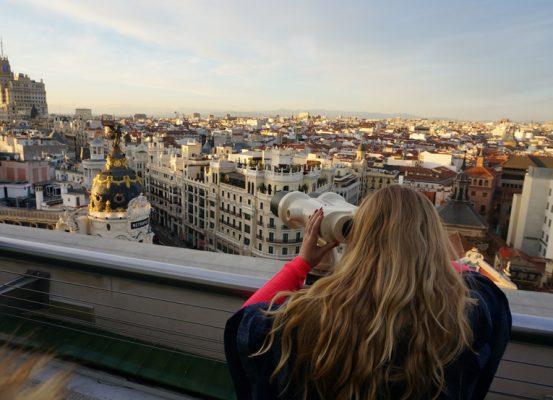 Madrid_city_breaks11