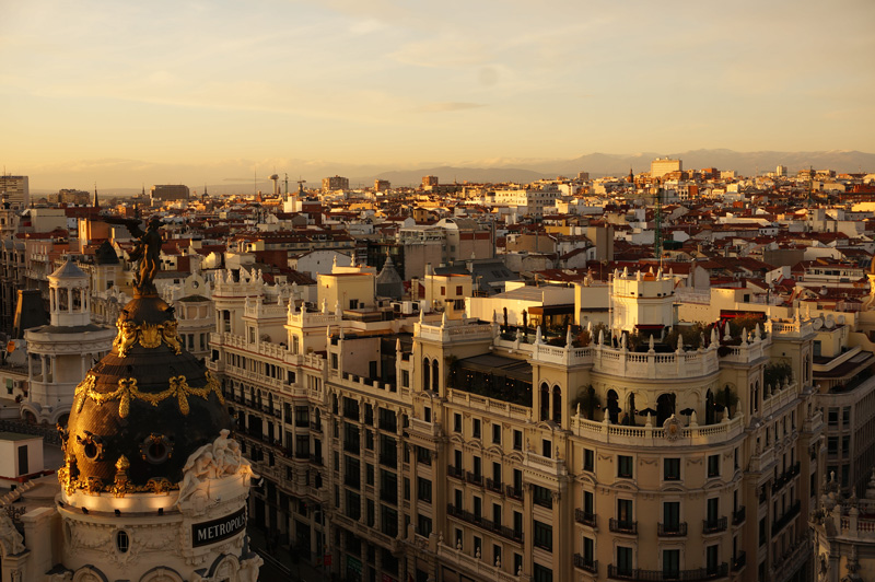 Madrid_city_breaks12