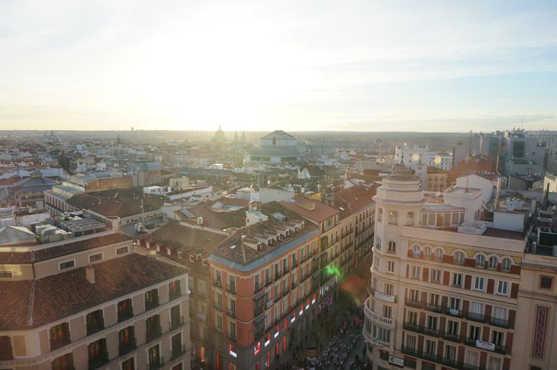 Madrid_city_breaks10