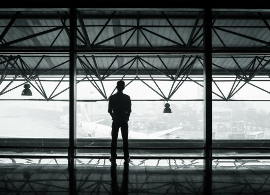 how to find the cheapest flight tickets