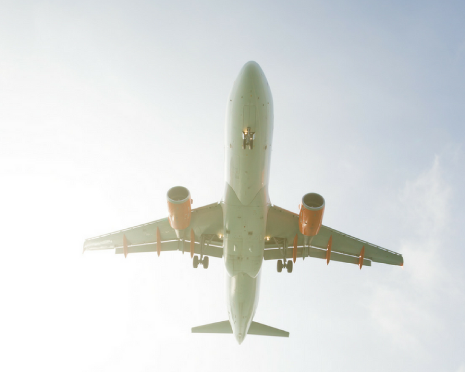 Flight Hacking Friday: Do you really know how to find cheap flights? - Where life is great