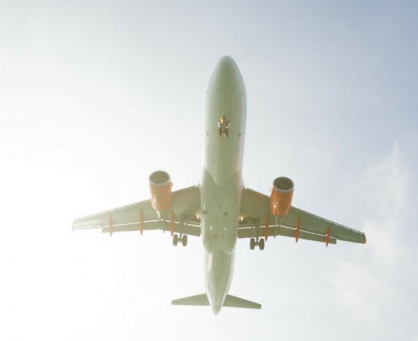 cheap-flight-tickets