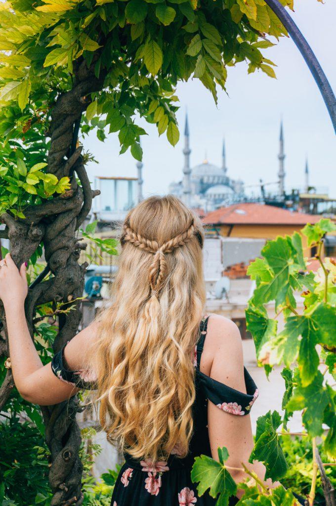 empress-zoe-istanbul-hotel