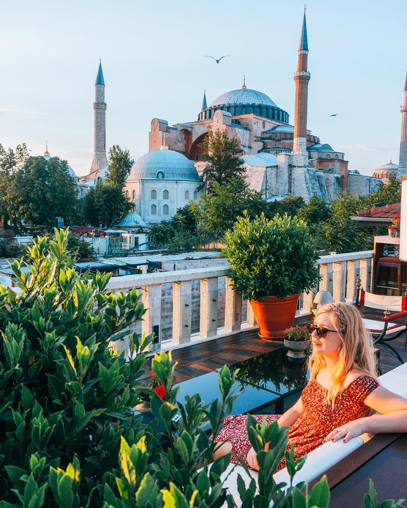 fourseasons-istanbul