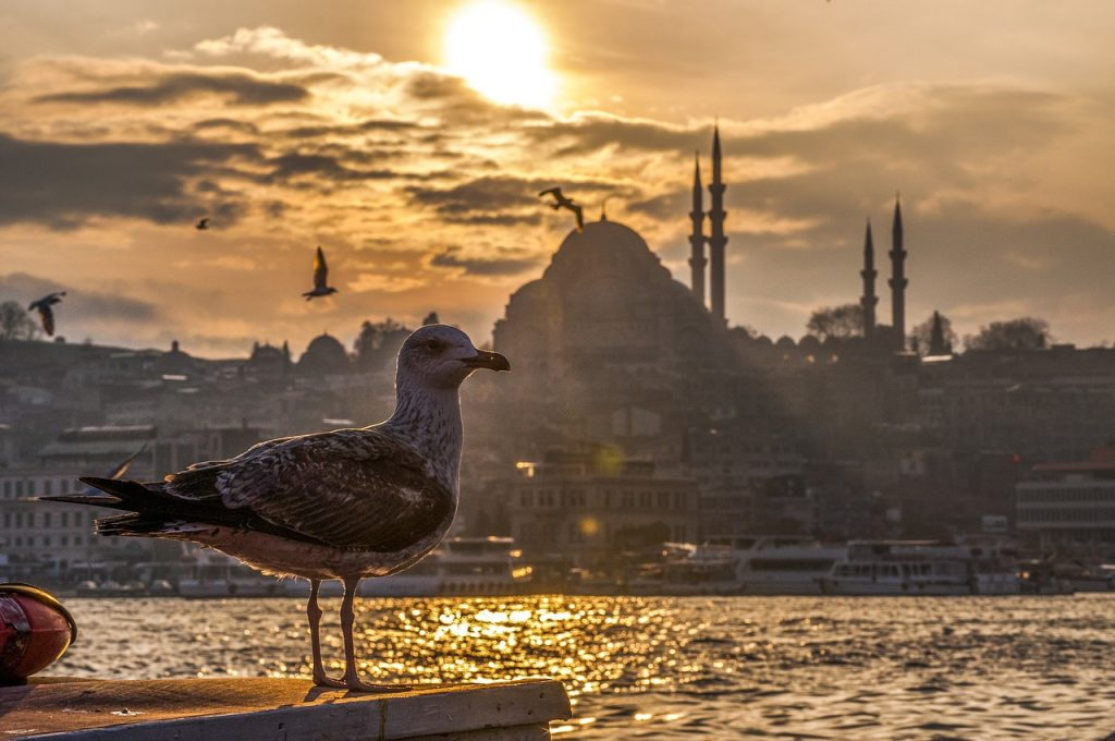 3-epic-days-in-istanbul-bosphorus