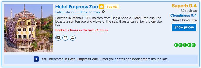 hotel-empress-zoe