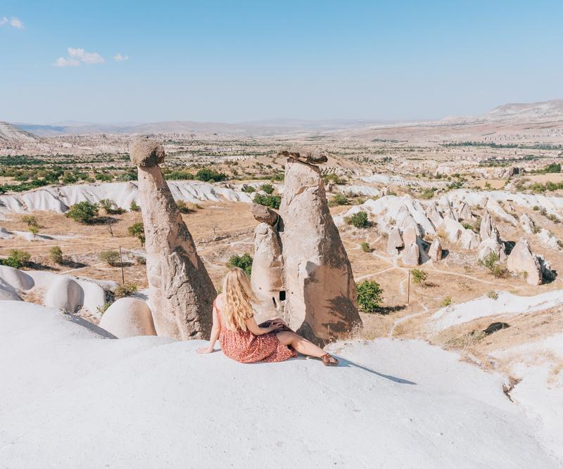 fairytale-chimney-cappadocia