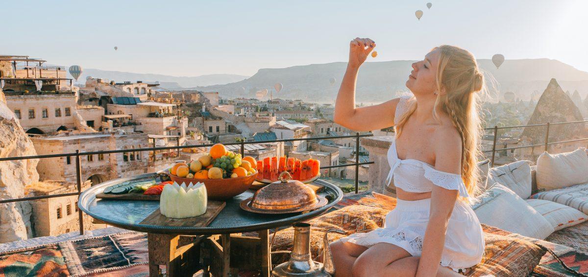 Cappadocia-instagram-wherelifeisgreat