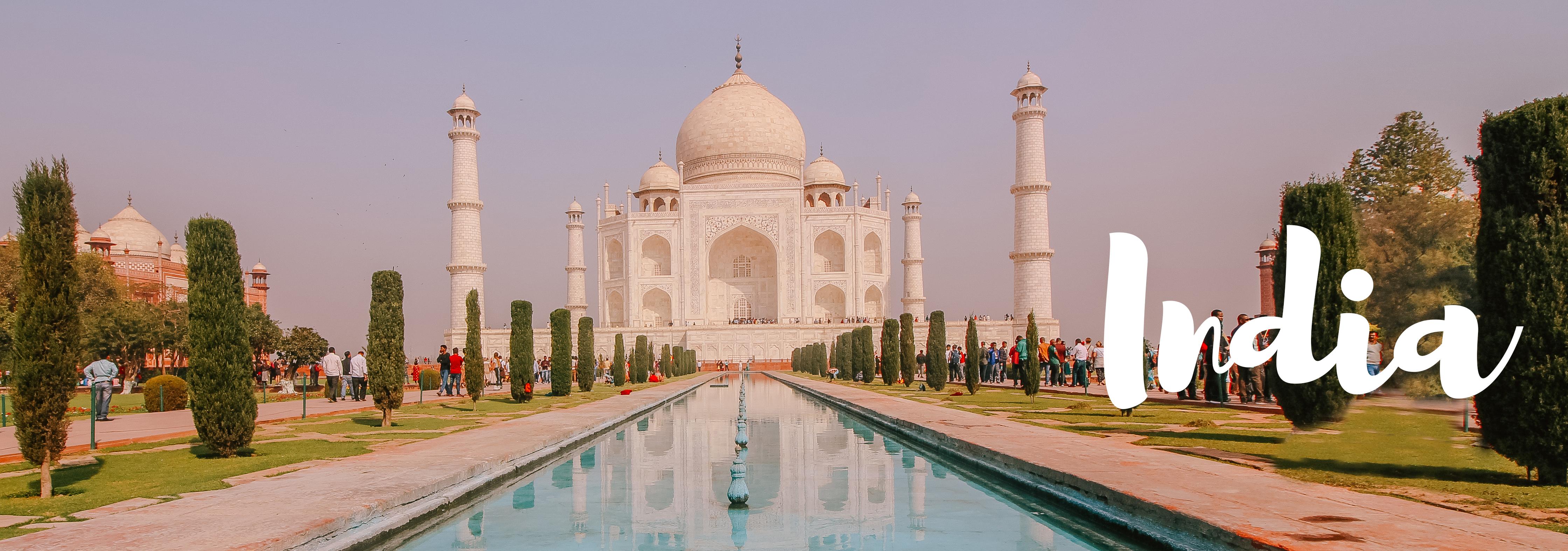 India-wherelifeisgreat