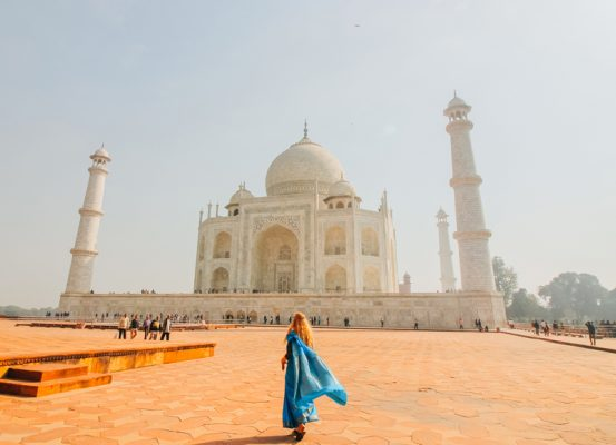 best-rajasthan-itinerary