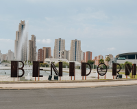 Benidorm attractions