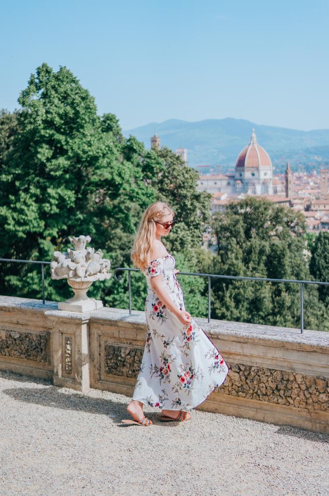 tuscany_road_trip_itinerary_pisa
