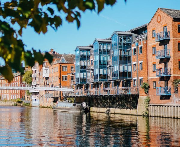 leeds-attractions-canals