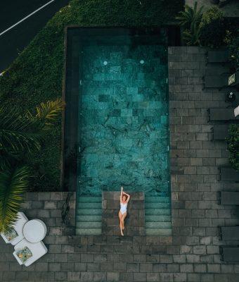 5-days-in-tenerife-be-tenerife-pool