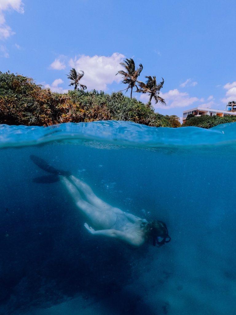 sea-turtle-snorkel-srilanka